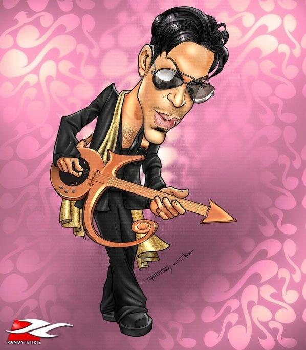 DIGI CAR - Prince
